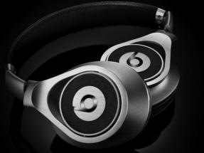 Beats Executive: casque � 399$ (soit 348�)