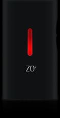 Digizoid ZO.2: caisson basses de poche