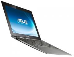 MacBook Air chez ASUS