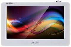 Chuwi P7 EOS X