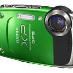Fujifilm annonce 16 appareils photos num�riques