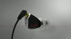 Sleek-audio : des nouvelles du SA7