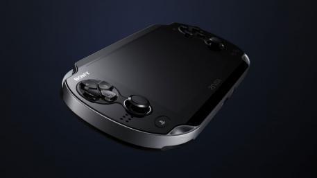 PS Vita: les 25 jeux de lancement d�sormais connus