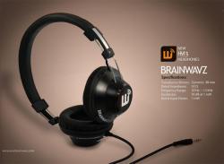 Brainwavz HM3: des intras aux casques