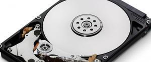 Hitachi : les nouveaux disques dur orient�s A/V