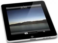 L'ipad d'Apple en vente en Cor�e depuis fin 2010
