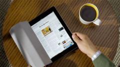 Baisse des ventes d'ordinateurs : l'iPad responsable ?