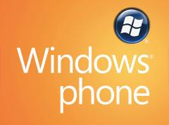 L'OS Windows Phone 8