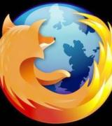 Firefox d�passe Internet Explorer en Europe