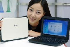 LG X-Note SmartPOP X170