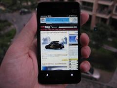 Un milliard de smartphones en 2015 ???