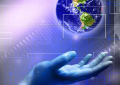 High Tech : les projets qui arrivent