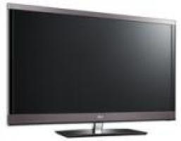 LG lance sa nouvelle gamme de TV 3D