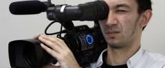 JVC lance une caméra 3D / 4K2K / Full HD 60p