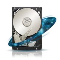 HDD Seagate 2,5″ 1To SATA 6 GB/s