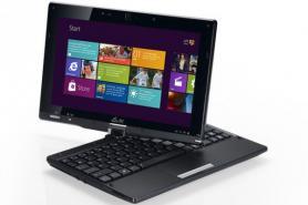 CES 2012: Asus présentera-t-il un Ultrabook convertible ?