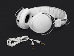 RHA : intras MA-350 et casque SA-500