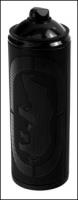 Enceinte bluetooth en forme de spray