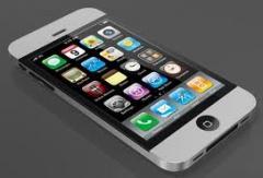 Pegatron fabriquera dix millions d'iPhone 5 en septembre