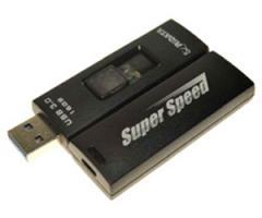 Une nouvelle clé USB 3.0 chez Ritek