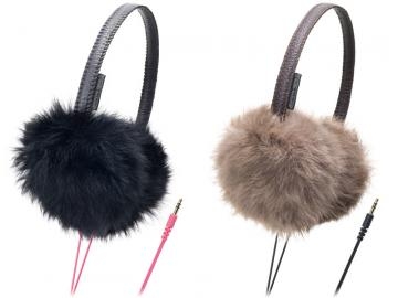 ATH: Casque Hivernal