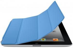 Rumeurs sur les futures générations d'iPad et d'iPhone