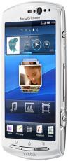 Sony Ericsson annonce le Xperia Neo V