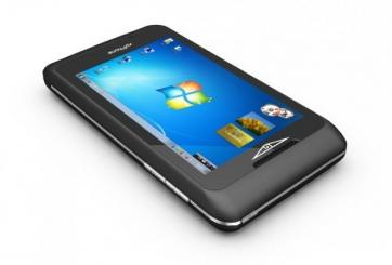 L'xpPhone 2