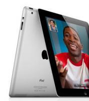iPad 2 et iPhone 4 : manque de main d'oeuvre ?