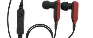 Planex: nouvelles oreillettes Bluetooth
