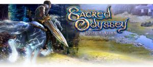 Sacred Odyssey, un jeu d'Action-RPG sur Android