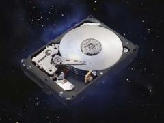 1,5 milliard de disques durs produits chez Seagate