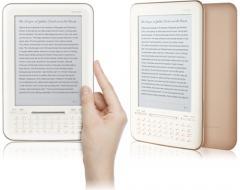 Le iriver Story HD en lien au Google Books