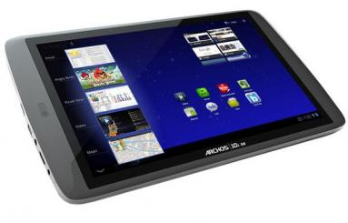 Tablettes Archos Turbo G9 1.5Ghz 