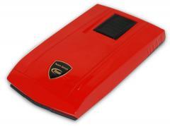 Un disque dur externe USB 3.0 chez Team Group