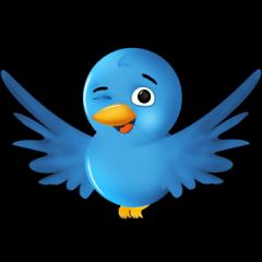 Google aurait tenté de racheter Twitter pour 4 milliards de dollars