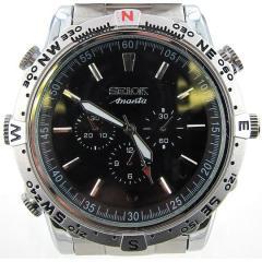 Une montre chez Thanko