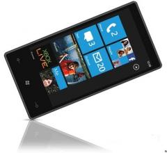 Plus de 3000 applications pour Windows Phone 7
