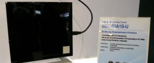 ASUS lance un lecteur Externe Blu-Ray