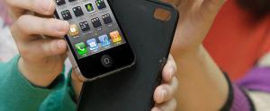 KT lance un étui 4G WiMax pour iPhone 4 en Corée du sud