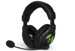 Turtle beach X12