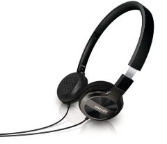 Casque Philips SHL9300