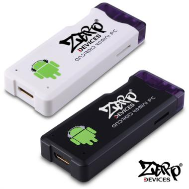 Z802: alternative au Raspberry Pi � 76$