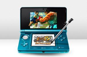 3DS: à l'ultra top, au sommet, au mont Fuji, des ventes au Pays du Soleil Levant
