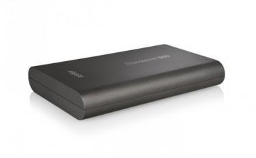 Elgato d�voile le Thunderbolt SSD