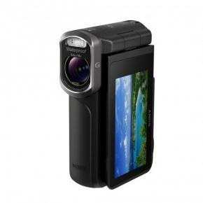 Sony Handycam GW55VE