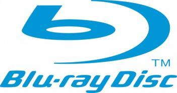 CES2012: ann�e 2013: les Blu-rays 4K