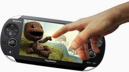 Pays du Soleil Levant: les ventes de PS Vita sur le d�clin