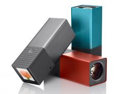 Pays de l'oncle SAM: Lytro Light Field Camera disponible