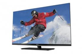 Toshiba: 2 nouvelles Smart TV